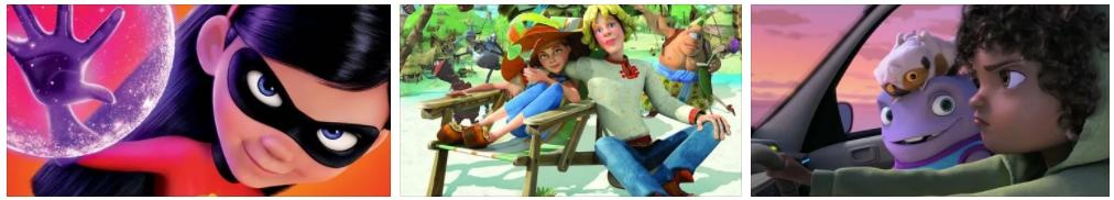Смотреть полная версия мультфильм Мавка Лесная песня в хорошем качестве